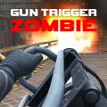枪机射击僵尸官方版正式版