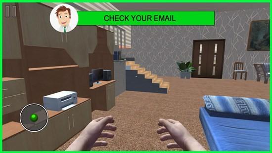 爸爸的虚拟家庭模拟器游戏下载