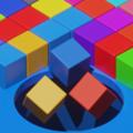 黑洞消灭方块官方版安卓版