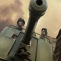 战地海湾战争官方版中文版  v1.0