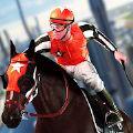 骑马模拟器2021安卓版免费版
