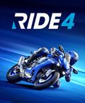 极速骑行4破解版中文版 v1.0