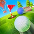 迷你高尔夫之旅中文版最新版