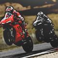 在线高速摩托车中文版安卓版