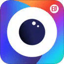 经纬水印手机版安卓版  v3.0.7