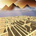 绝地迷宫挑战中文版官方版