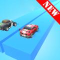 新装备竞赛3D免费版官网版