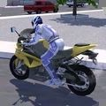 城市摩托车骑手官网版最新版