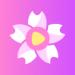 樱花短视频app官方版