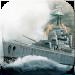 大西洋舰队汉化破解版