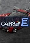 赛车计划3中文版破解版 v1.0