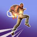 喷气背包跳跃极限安卓版