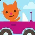 迷你公路旅行冒险官方版手机版