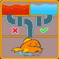 拯救鱼方块拼图手游安卓版