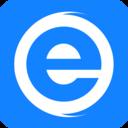 浏览器plus官方版安卓版 v1.3.4