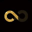 九二掌柜app安卓版 v1.0.0