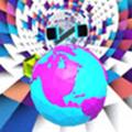 星球大战粉碎游戏最新版官网版