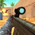 FPS致命打击作战任务最新版官方版