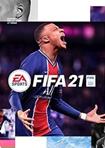 fifa21汉化版破解版