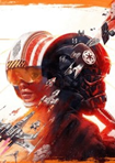 星球大战战机中队中文版破解版 v1.0