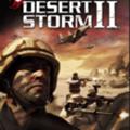 射击战场沙漠风暴官网版手机版 v1.0