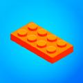 乐高拼拼拼游戏手机版安卓版 v1.0