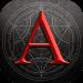 安尼卡暗黑世界无尽轮回安卓免费测试服