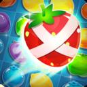 水果爆破狂热安卓版官方版