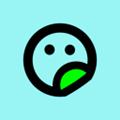 闪光视频app苹果版 v1.16.1