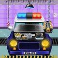 警车维修厂手机版安卓版