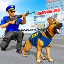 城市警犬模拟器安卓版