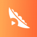 豆角视频官网版app