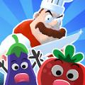 蔬菜生存安卓版最新版