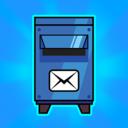 邮局模拟器最新版安卓版
