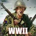 战争勋章WW2最新版安卓版