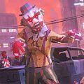 小丑的死亡公园2汉化版手机版