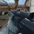 战场狙击手2021正式版中文版