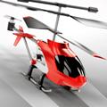 玩具直升机2021游戏安卓版中文版
