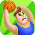 沙雕篮球先生手机版安卓版