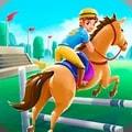 赛马跑酷安卓版官方版