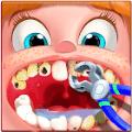 牙医外科诊所手游官方版