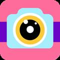 美颜自拍咔机app官方版