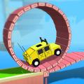 疯狂驾驶汽车游戏官网版正式版