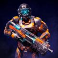 战斗射击未来官方版最新版