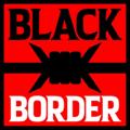 边境巡逻警官模拟器最新版