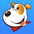 导航犬app手机版最新版