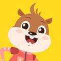 小河狸创客app官网版