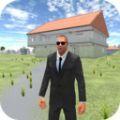 野外射击训练游戏安卓版最新版