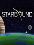 星界边境PC版中文版