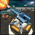防御塔大战游戏最新版安卓版